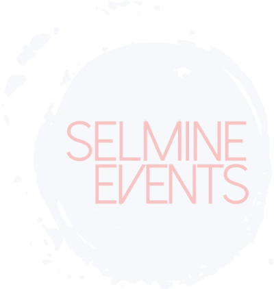 Selmineevents