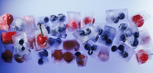 cellule de refroidissement